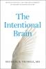 9781421419497 : the-intentional-brain-trimble