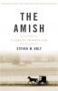 9781421419565 : the-amish-nolt