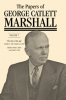 9781421419626 : the-papers-of-george-catlett-marshall-volume-7-marshall-stoler-holt