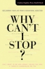 9781421419657 : why-cant-i-stop-grant-odlaug-chamberlain