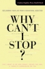 9781421419664 : why-cant-i-stop-grant-odlaug-chamberlain