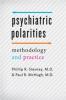 9781421419763 : psychiatric-polarities-slavney-mchugh