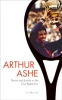 9781421419824 : arthur-ashe-hall