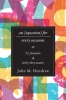9781421419831 : an-equation-for-every-occasion-henshaw
