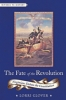 9781421420011 : the-fate-of-the-revolution-glover