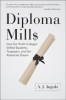 9781421420080 : diploma-mills-angulo