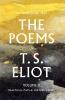 9781421420189 : the-poems-of-t-s-eliot-volume-2-eliot-ricks-mccue
