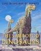 9781421420288 : the-sauropod-dinosaurs-hallett-wedel