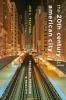 9781421420387 : the-twentieth-century-american-city-3rd-edition-teaford