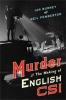 9781421420400 : murder-and-the-making-of-english-csi-burney-pemberton