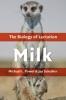 9781421420424 : milk-power-schulkin