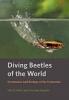 9781421420547 : diving-beetles-of-the-world-miller-bergsten