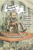 9781421420608 : reading-the-market-knight