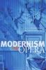 9781421420622 : modernism-and-opera-begam-smith