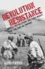 9781421420691 : revolution-and-resistance-tucker