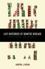 9781421420745 : life-histories-of-genetic-disease-hogan