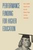 9781421420820 : performance-funding-for-higher-education-dougherty-jones-lahr