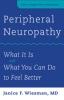 9781421420851 : peripheral-neuropathy-wiesman