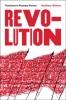 9781421420875 : revolution-wilkens