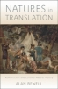 9781421420974 : natures-in-translation-bewell