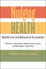 9781421421001 : nudging-health-cohen-fernandez-lynch-robertson