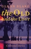9781421421032 : the-old-and-the-lost-blake