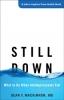 9781421421056 : still-down-mackinnon