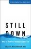 9781421421063 : still-down-mackinnon