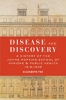 9781421421100 : disease-and-discovery-fee
