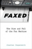 9781421421230 : faxed-coopersmith