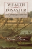 9781421421285 : wealth-and-disaster-force