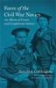 9781421421360 : faces-of-the-civil-war-navies-coddington-symonds