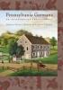 9781421421384 : pennsylvania-germans-bronner-brown