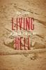 9781421421452 : living-hell-adams