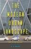 9781421421506 : the-modern-urban-landscape-relph