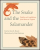 9781421421575 : the-snake-and-the-salamander-breisch-patterson