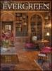 9781421421698 : evergreen-library-abbott-havens