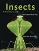 9781421421704 : insects-rivers