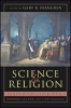 9781421421735 : science-and-religion-2nd-edition-ferngren