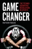 9781421421810 : game-changer-fouche