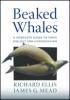9781421421827 : beaked-whales-ellis-mead