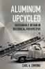 9781421421865 : aluminum-upcycled-zimring