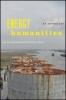 9781421421889 : energy-humanities-szeman-boyer