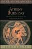9781421421957 : athens-burning-garland