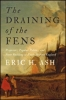 9781421422008 : the-draining-of-the-fens-ash