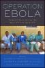 9781421422121 : operation-ebola-wren-kushner-hoyt