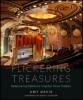 9781421422183 : flickering-treasures-davis-levinson