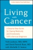 9781421422329 : living-with-cancer-jackson-ryan-seaton