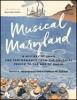 9781421422398 : musical-maryland-hildebrand-schaaf