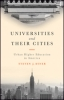 9781421422411 : universities-and-their-cities-diner